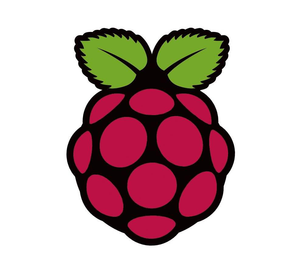 RaspBerry PI Supported